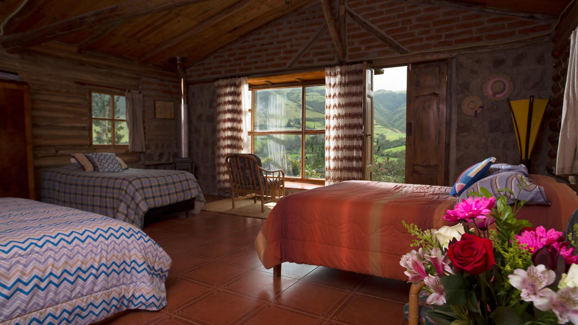 cabaña_interiores_1.jpg