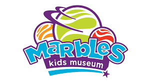 May 16th Marbles Field Trip!