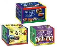 language builder cards.jpg
