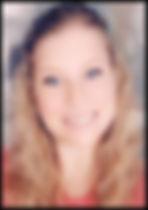 Brittany BCBA.JPG