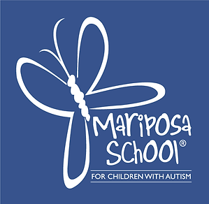mariposa_logo_stacked_white_on_blue (3).