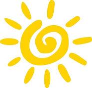 sun clip.jpg