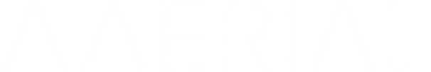 Aaerial-Logo_TEXT_WHITE.png