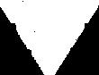 Aaerial_Triangles_DIST_WHITE_FLIP (1).pn