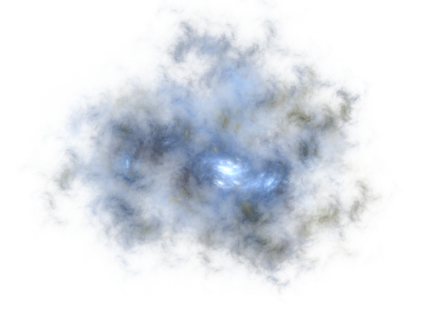space-png-3711.png