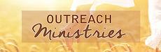 Outreach-ministries-header.jpg