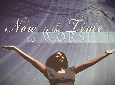 its-time-to-worship_edited.jpg