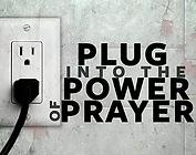 plug in.webp