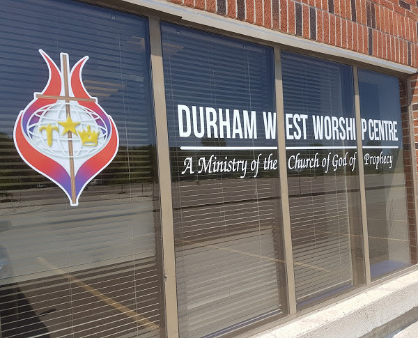 Durham West W