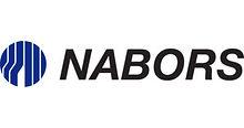 Nabors-Industries.jpg