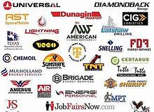 list of companies midland 818_edited.jpg
