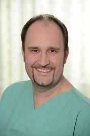 Dr. med. Alexander S. Boscher