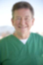 Drs. K. F. Johan Feith