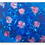 "Thumbnail: ""Fluffy Flowers"" Premium Quality Giclee Print"