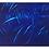 "Thumbnail: ""Electricity"" Premium Quality Giclee Print"