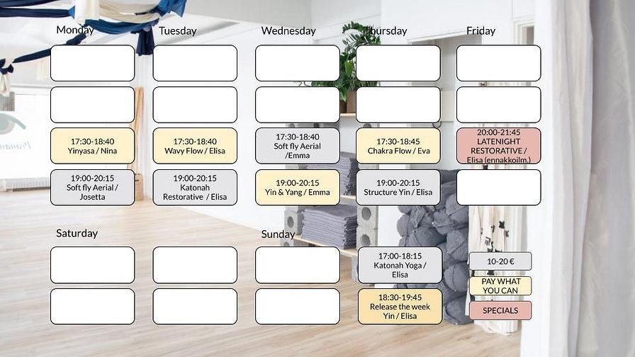 Pranaman aikataulu (28).jpg