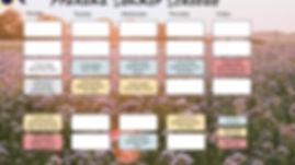 Pranaman aikataulu (5).jpg