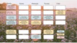 Pranaman aikataulu.jpg