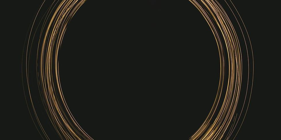 The Full Cycle Reboot Yin (2.5h)