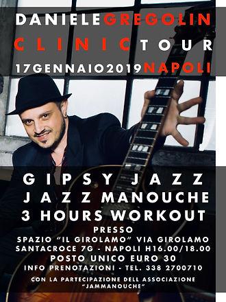 NAPOLI SEMINARIO GREGOLIN2019 FLYER_0000