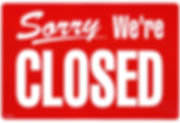 CLOSED_sign_text_word__4__3515x2394.jpg