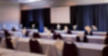 Conference classroom crop JPEG.jpg