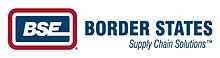 border-states-logo-horizontal-full-color