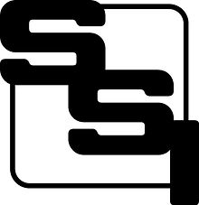 SSI Logo_highres.jpg