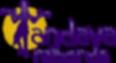 Tandava-Records-Logo.png