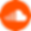 soundcloud_icon_128.png
