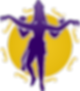 Tadava Records Logo
