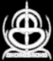 Broko Broko Logo