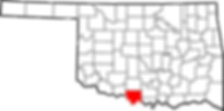 1200px-Map_of_Oklahoma_highlighting_Jeff