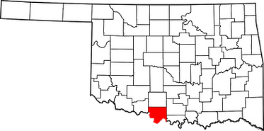 1200px-Map_of_Oklahoma_highlighting_Jeff
