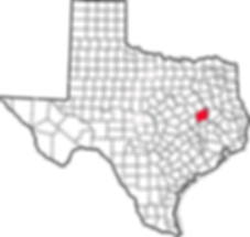 new county roberston.png