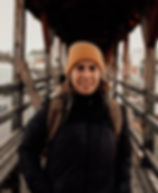perth-wedding-videographer-hayleynarvaez