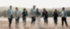 group (1 of 1).jpg