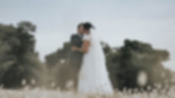 Solitaire Homestead Wedding| perth wedding videographer