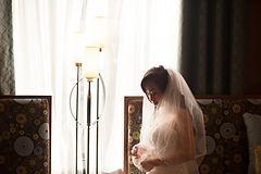 greensburg wedding photographer