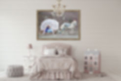 Modern-Farmhouse girls room.jpg
