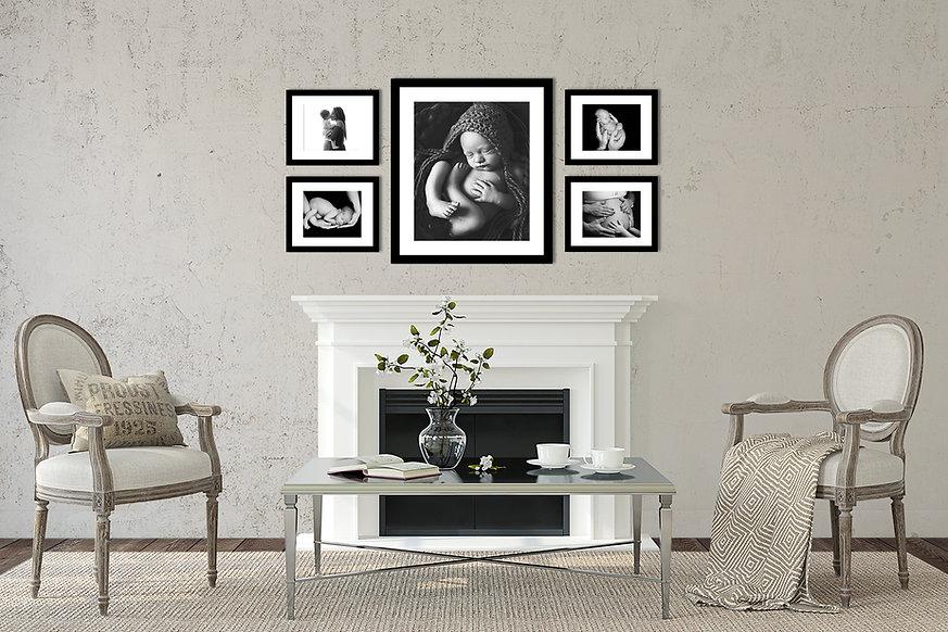 Modern-Farmhouse fireplace.jpg