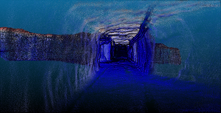Portal Screenshot3.bmp