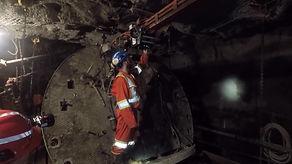 MRC Rail Runner pic1.jpg