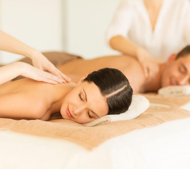 coup[les massage.jpg