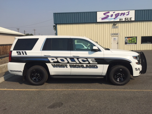 West Richland Police PS.JPG