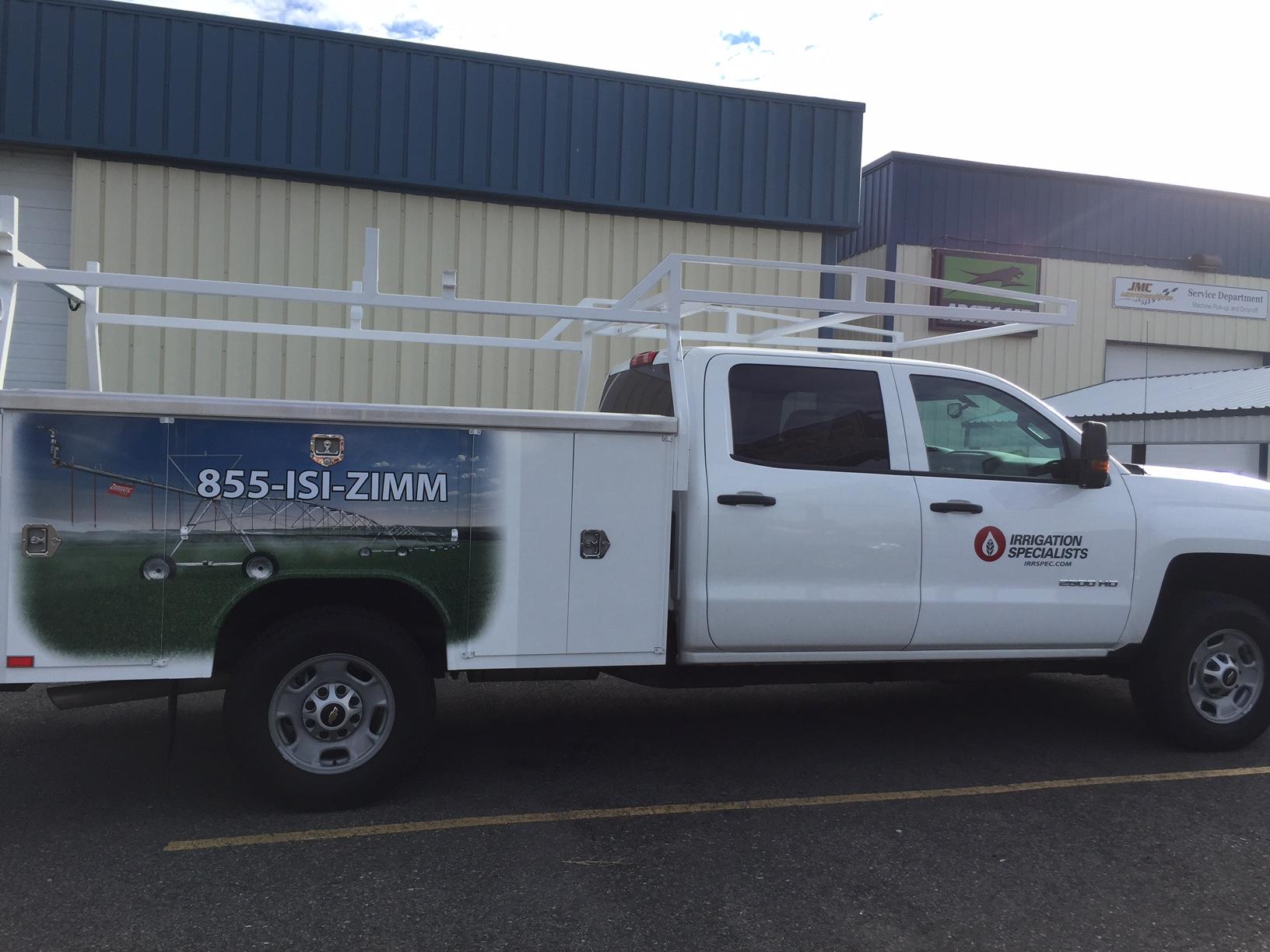Irrigation Specialists Service Truck.JPG