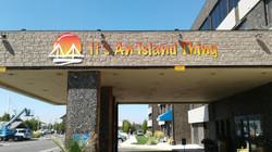 Clover Island Entrance 2.JPG