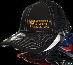 WesternStatesHatStack.png