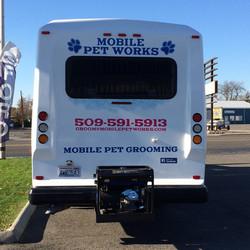 Pet Works grooming REAR.JPG