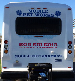 Mobile pet grooming REAR.JPG